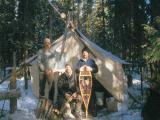 Hot tent winter camping.jpg