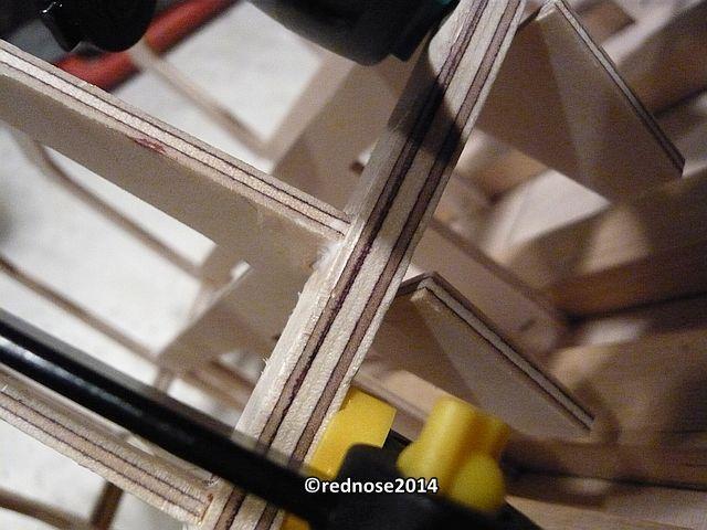 2014-11-16_Arkil21_21_klein