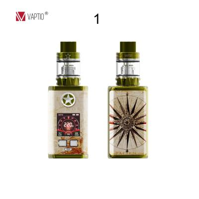 Vaptio_Design_Sample1