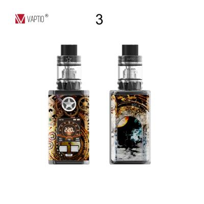 Vaptio_Design_Sample3