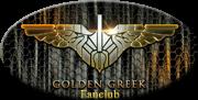 GG_Fanclub