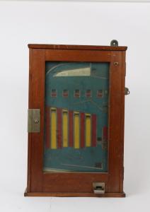 automat4.jpg
