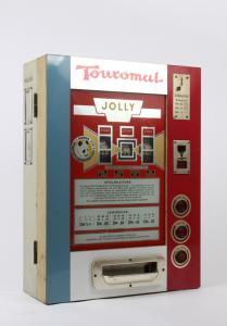 automat3.jpg