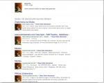 google-bildersuche-Nasreen2.jpeg