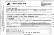 Petrugsbank Moabit_1.jpg