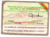 ID CARD 2.JPG