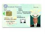 Diplomatenpass Walter Hudson.jpg
