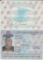 my passport 2012.JPG