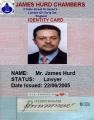 JAMES HURD ID.JPG