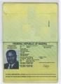 John_Nnadede_Passport.jpg