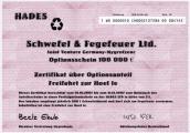 Hades Schwefel & Fegefeuer.jpg