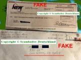 fake-scheck.JPG