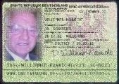 3Passport Dr. Willimer-Kannicht.jpg