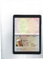 Nat my passport 2(2).jpg