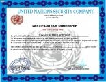 CERTIFICATE OF OWNERSHIP KWACK ALFRED.jpg
