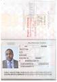 MY_INTERNATIONAL_PASSPORT..JPG