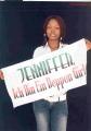 Jenniffer.jpg