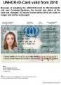 UNHCR-ID_2010_front_002.jpg