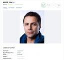 Mark Sam.jpg