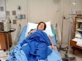 Me-in-Hospital.jpg