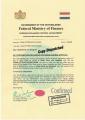 Telex_from_Tax_Office_Wastl_F_rst lotterie.jpg