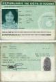 Miss Lorita MANUEL ID Card.jpg