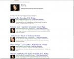 google-Bildersuche-Pearlson.jpeg
