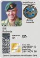 Bill_Roberts_Army_ID.jpg