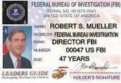Robert S Mueller.jpg