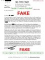 fax spain 2014.JPG_2.jpg