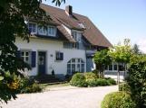 landhaus.jpg
