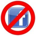anti-facebook_logo_200X200.jpg