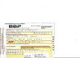 ÜberweisungBBP200207.jpg