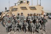 army.mil-30907-2009-02-27-100244 (1).jpg