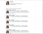 google-bildersuche-Nasreen.jpeg
