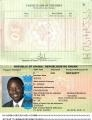 PASSPORT_KOJO(2).JPG