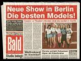 Zeitung Bald Berlin.jpg