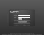 Zimbra-Desktop.png