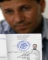 Diplomat Mohammed Dene.jpg