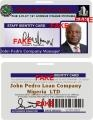 Mr John pedro My ID Card.JPG
