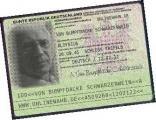Mein Personausweis Bumpfdacke-Schwarzenwein.jpg