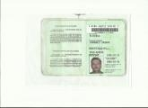 Pieterse ID Document.jpg