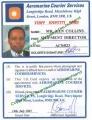 Collins ID.JPG