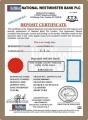 Deposit_Certificate1.jpg
