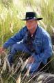 me at bush2.jpg