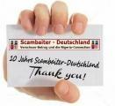 Scambaiter-Deutschland.JPG