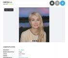 profil finya.jpg