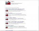 google-bildersuche-cecilia.jpeg
