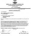 authorization.JPG