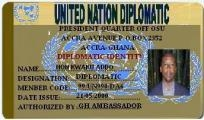 UNITED_NATION_ID_CARD_ADDO.JPG